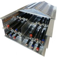 Key Points Of Cable Bus Duct
