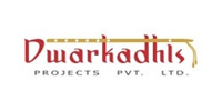 Dwarkaadhish Projects