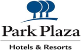 Park Plaza Resorts