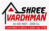 Shree Vardhman