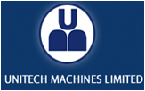 Unitech Machines Limited