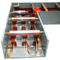 Electrical Bus Duct Suppliers