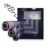 Isolated Phase Bus Duct Suppliers