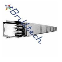 Plug In Bus Duct Suppliers